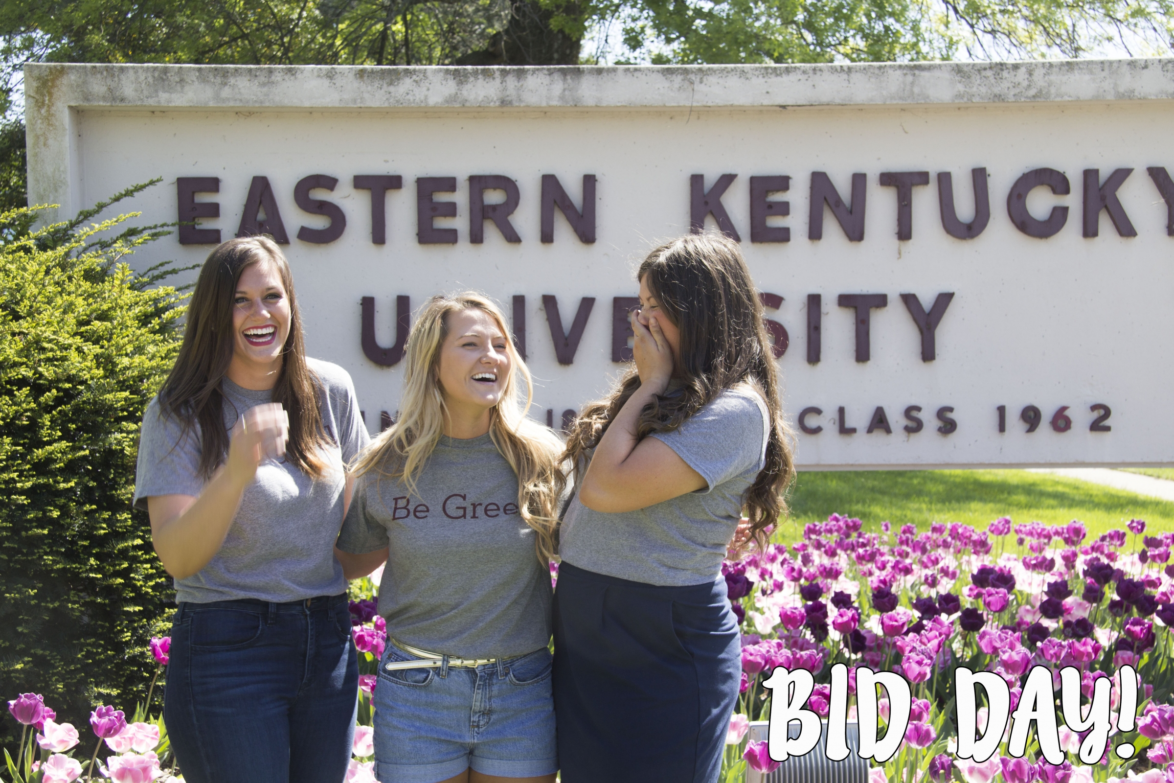 greek life dating site The greek community at the university of new orleans is comprised of a diverse group community service is an essential aspect of greek life.